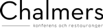 Chalmers Studentkårs Restaurang AB logotyp