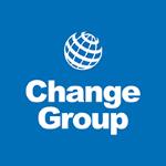 Changegroup Sweden AB logotyp