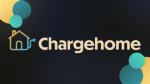 Chargehome Technology Scandinavia AB logotyp