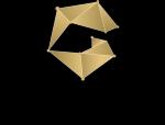 Charpstar AB logotyp