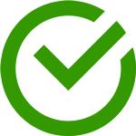 Checkat AB logotyp