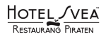 Cimbrishamns hotell och restaurang AB logotyp