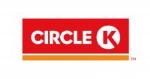 Circle K Sverige AB logotyp