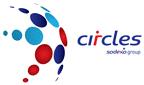 Circles Sweden AB logotyp