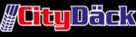 City Däck Öresund AB logotyp