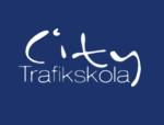 City Trafikskola i Helsingborg AB logotyp