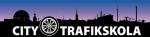 City Trafikskola i Sundbyberg AB logotyp