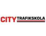 City Trafikskola i Västerås AB logotyp