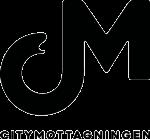 Citymottagningen i Hässleholm AB logotyp