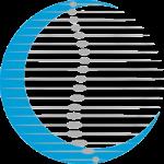 Cityterapeuterna Sverige AB logotyp