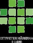 Cityveterinärerna i Lund AB logotyp