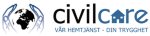 Civil Care Sweden AB logotyp