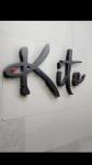 Ck group ab logotyp
