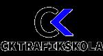 CK Trafikskola AB logotyp