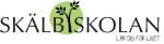 Ck Utbildning AB logotyp
