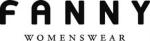 Claes J'son Mode AB logotyp