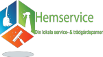 Classic service Sverige AB logotyp