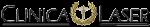 Clinica Laser&Estetik AB logotyp