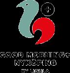 Cochleari AB logotyp