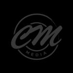Codemine Media AB logotyp
