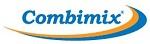 Combimix AB logotyp