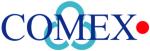 Comex Electronics AB logotyp