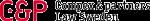 Comp-ex & partners Law Sweden AB logotyp