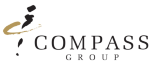 Compass Group AB logotyp