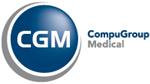 Compugroup Medical Sweden AB logotyp