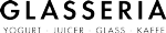 Concept Väst AB logotyp