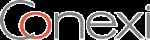 Conexi AB logotyp