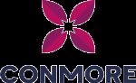 Conmore Ingenjörsbyrå AB logotyp