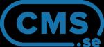 Connected Cms Scandinavia AB logotyp