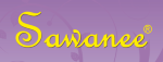 Connecting Thailand AB logotyp