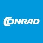 Conrad Elektronik Norden AB logotyp