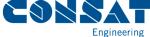 Consat Engineering AB logotyp