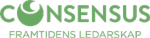 Consensus Sverige AB logotyp