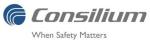 Consilium Säkerhet Väst AB logotyp