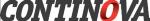 Continova AB logotyp