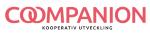 Coompanion Kooperativt Utvecklingscentrum i Kalm logotyp