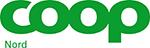Coop Nord Ekonomisk Fören logotyp
