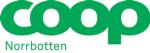 Coop Norrbotten Ekonomisk Fören logotyp