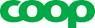 Coop Vardagshandel AB logotyp