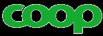 Coop Väst AB logotyp