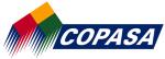 Copasa Sverige AB logotyp