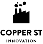 Copper Street Innovation AB logotyp