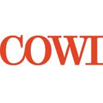 Cowi AB logotyp