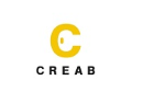 Creab Säkerhet AB logotyp
