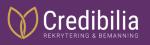 Credibilia AB logotyp