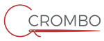 Crombo ab logotyp